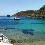 La solita Grecia insolita