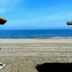 Andalusia – parte prima da Ronda a Cadice