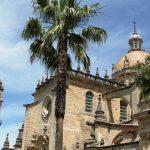 Andalusia – parte seconda: da Cadice a Granada