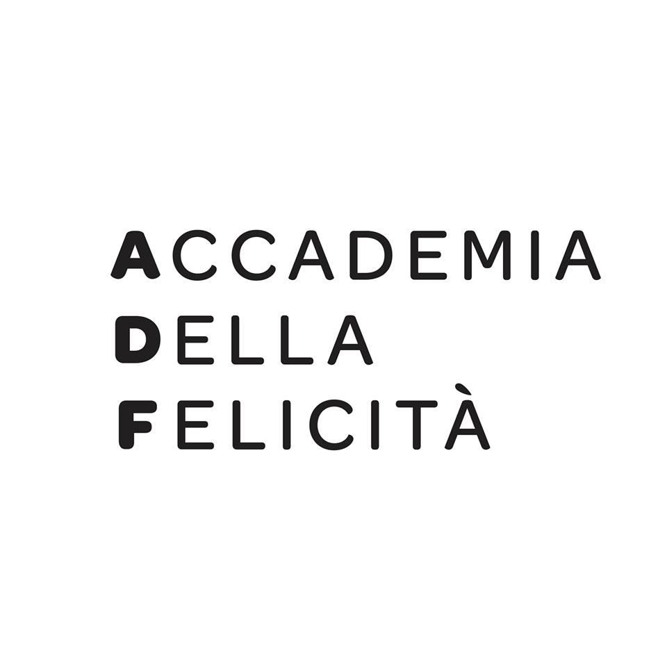Master in coaching di Accademia della Felicità