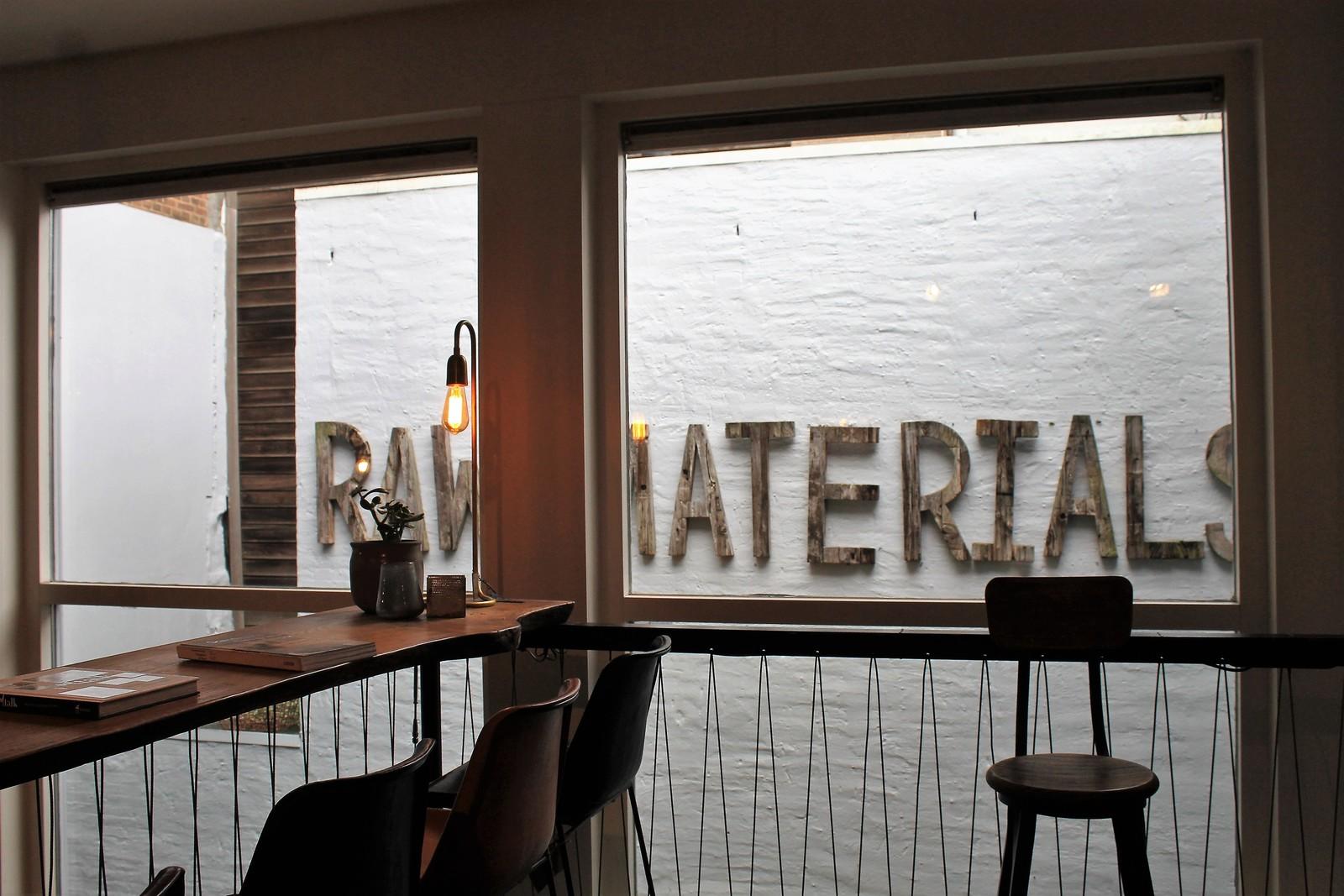 Weekend ad Amsterdam tra cibo e musica