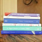 Di libri e senso della vita